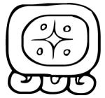D08-Lamat
